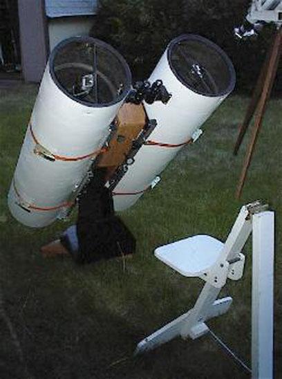 giant binocs8