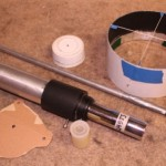 F6 collimation tools