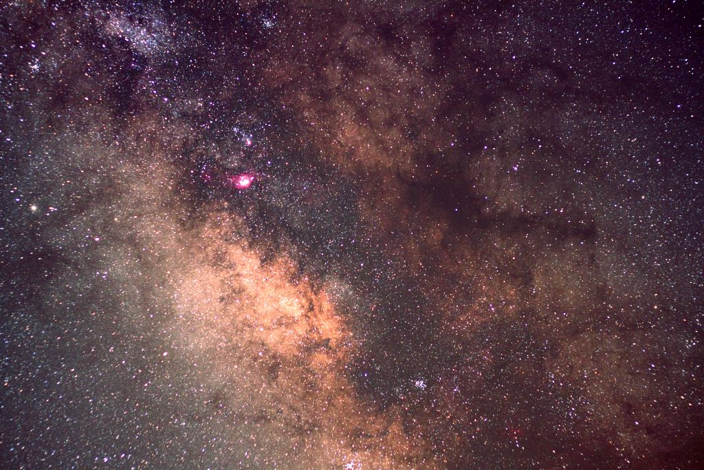 Milkyway 50mm f3.5-10 rev4